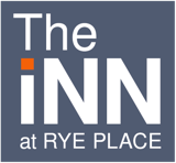 The Inn at Rye Place
