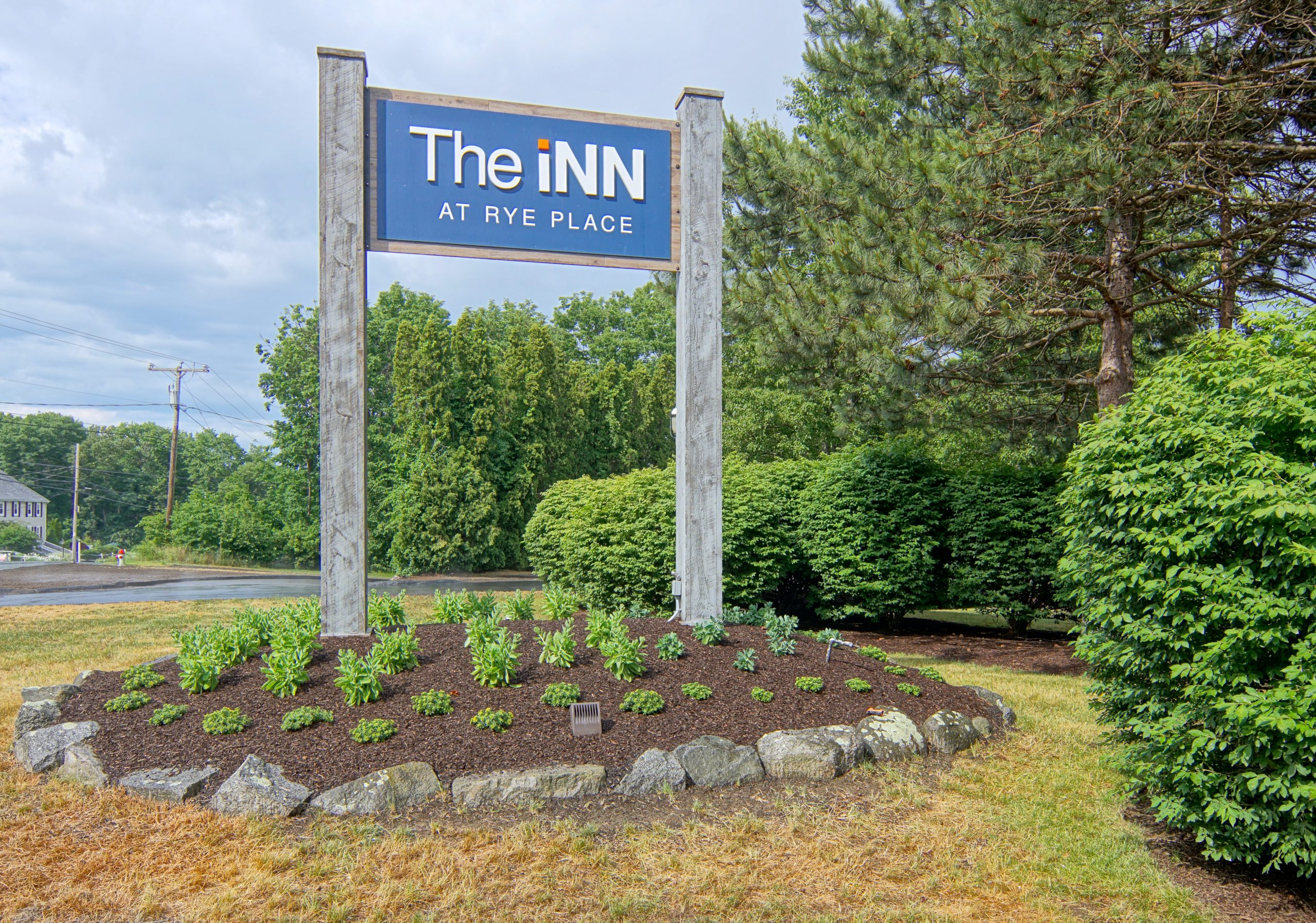 The Inn at Rye Place New Hampshire31